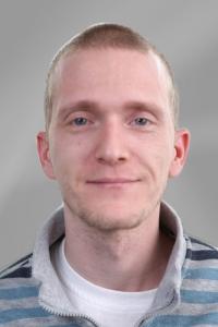 Peter Kluvanec